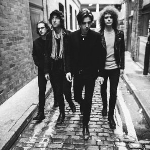 catfish-and-the-bottlemen-2016-1456248664-hero-promo-0
