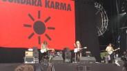 Sundara Karma