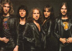 band_19781