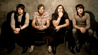 kings-of-leon-4dc9b4d7a8e2b