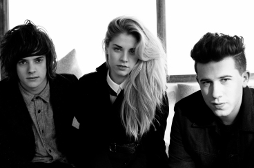 london_grammar_lbuc_396
