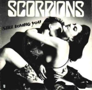 Scorpions-stilllovingyou1
