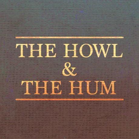 howl and hum.jpg
